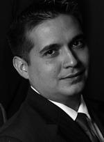 Joseph-San-Antonio-DWI